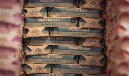 Prata do Mar