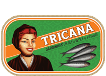 Portuguese Sardines in Spicy Vegetable Oil