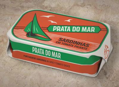 http://www.conserveiradelisboa.pt/sites/default/files/prata_74098_foto.jpg